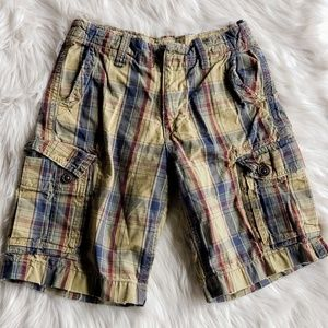 American Eagle Outfitters Classic Length size28